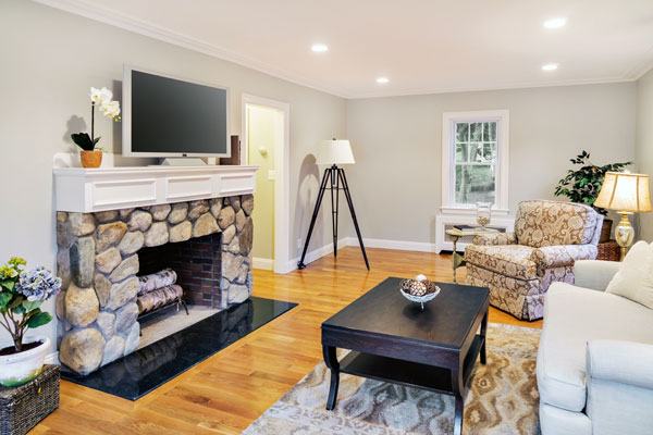 Home Styling - Click Here To See Home Styling Real Estate Projects