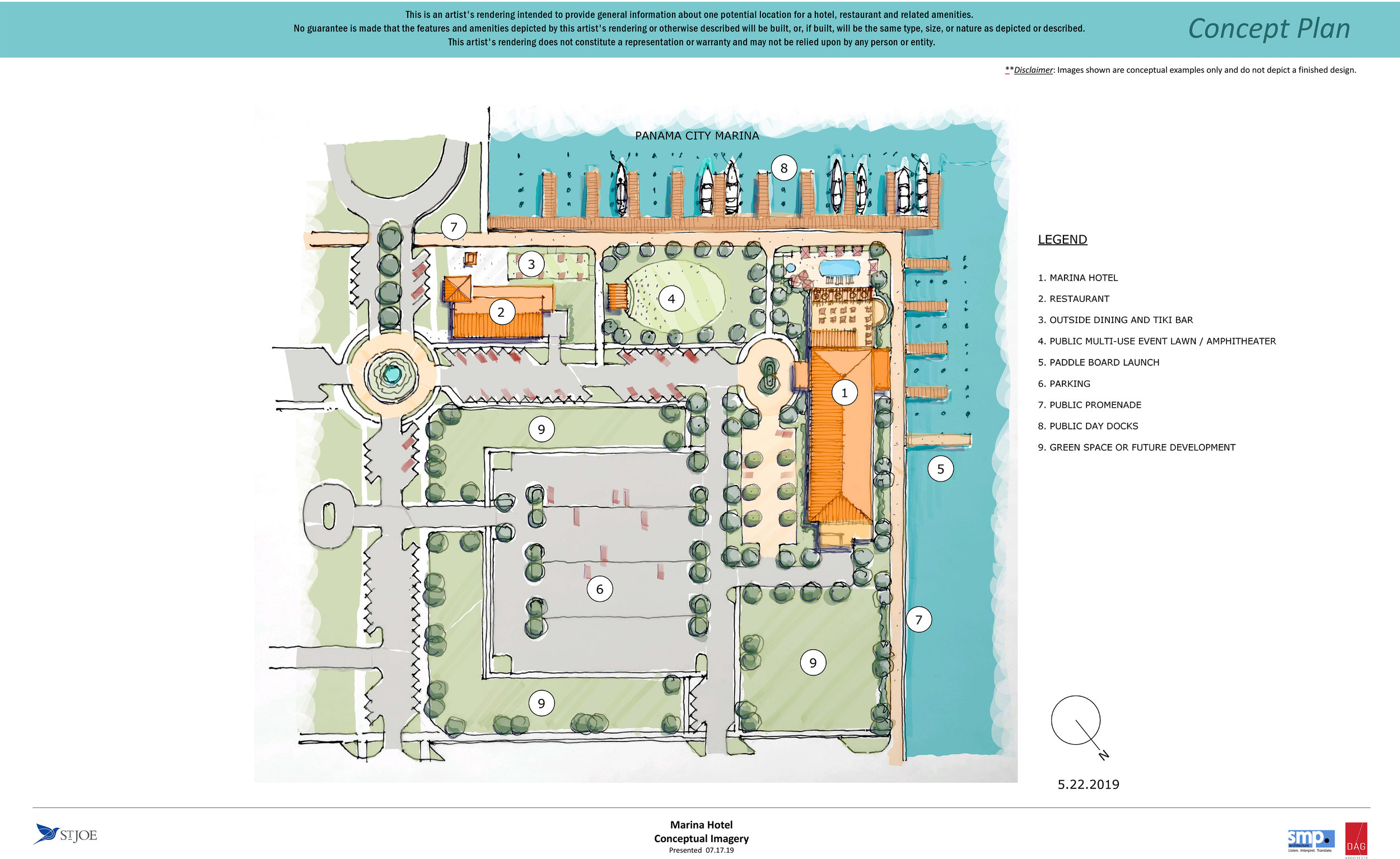 7-22  v2Marina Hotel Conceptual Imagery 071719JPEG.jpg