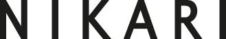 NIKARI-logo.jpg