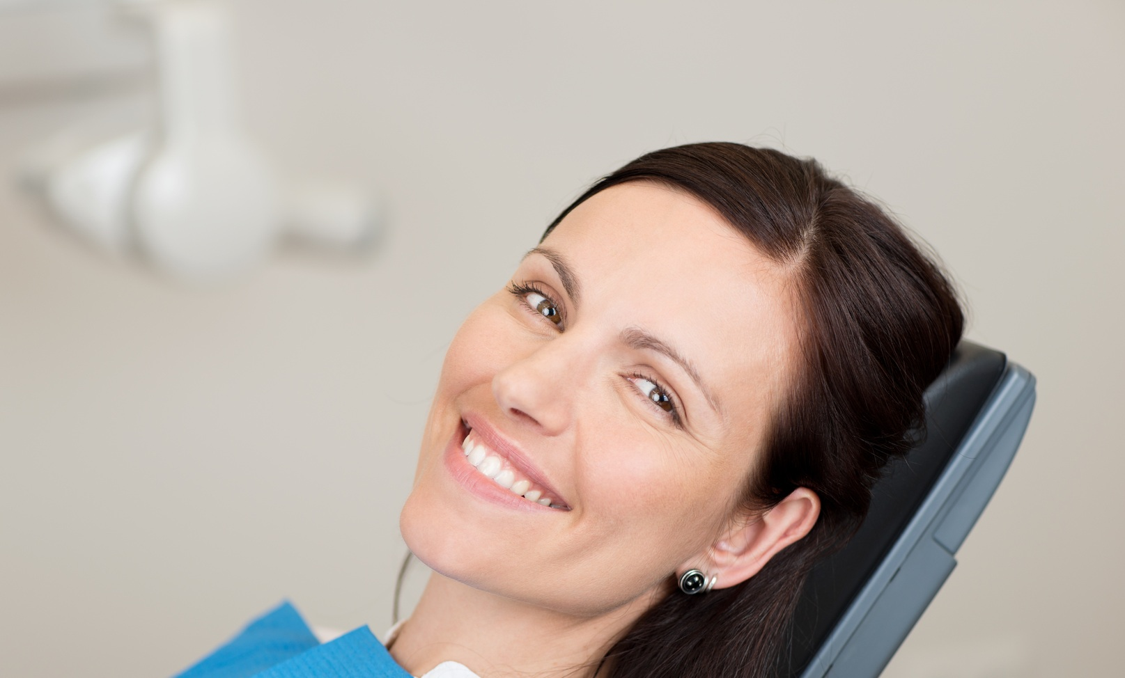 Specialized care - Do you want your smile done right? Dr. Summers has the experience, steady hand, and patience to get you your perfect smile.