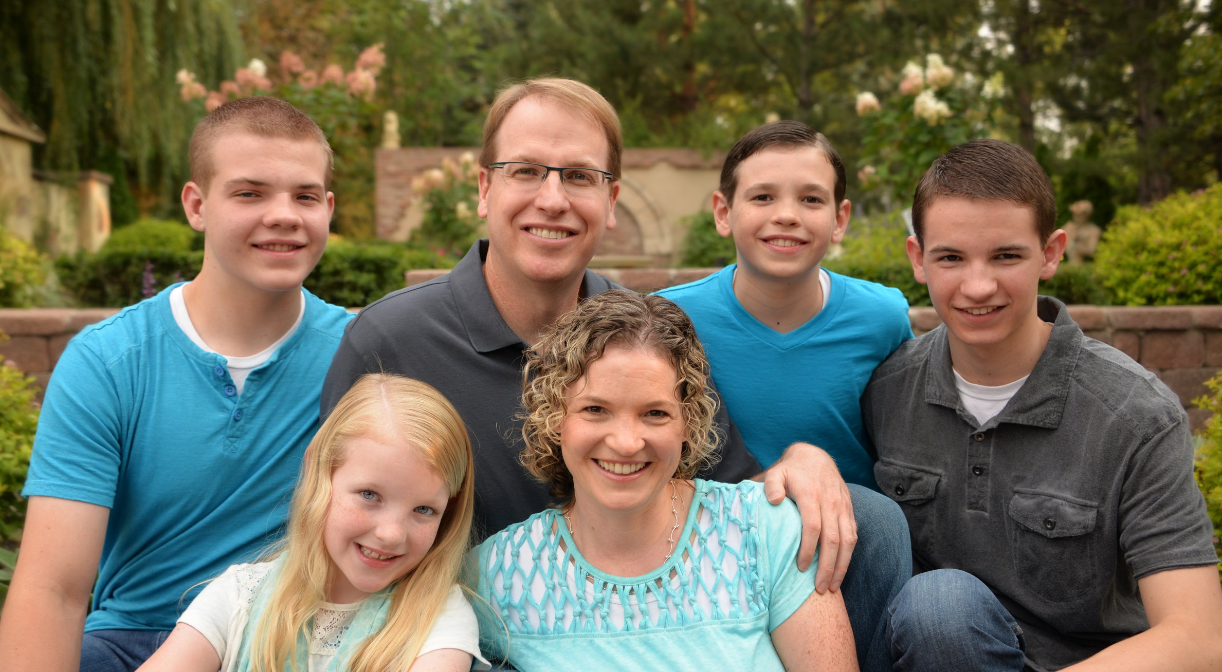 family+7.jpg