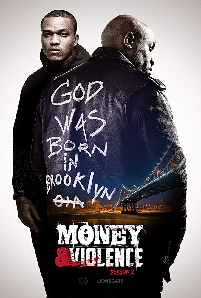 Money & Violence_Lionsgate.jpg