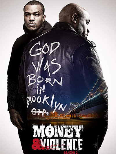 MoneyAndViolencePoster.jpg