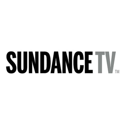 sundance correct size.jpg