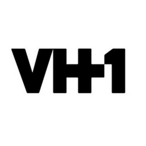 VH1 correct size.jpg