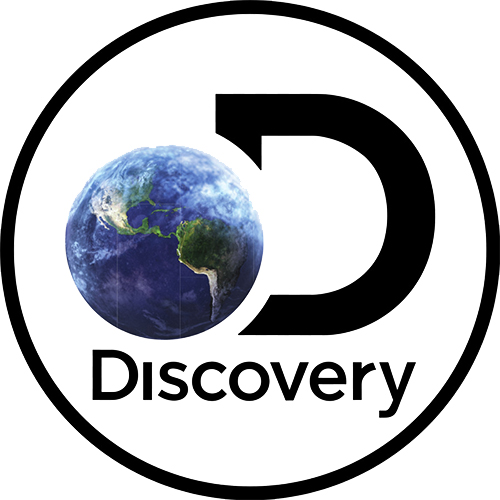 discovery logo fixed.jpg