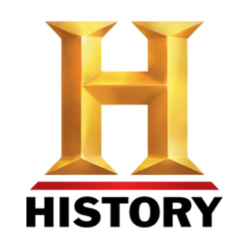 History logo correct.jpg