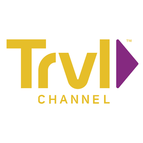 travel channel logo fixed.jpg