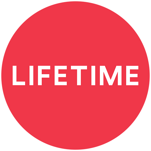 lifetime logo fixed.jpg
