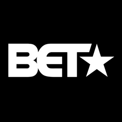 BET logo fixed.jpg