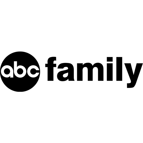 ABC family fixed.jpg