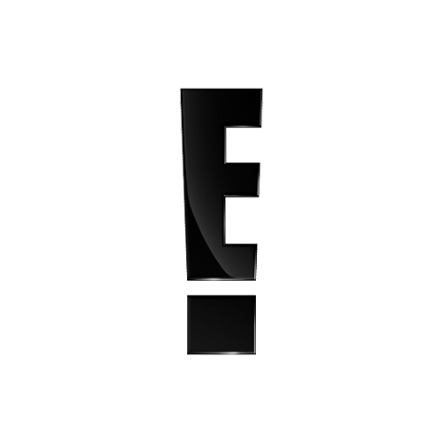 E entertainment logo fixed.jpg