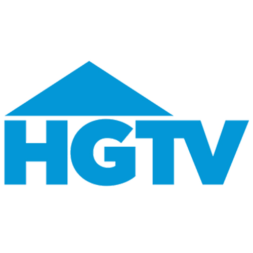 hgtv logo fixed.jpg