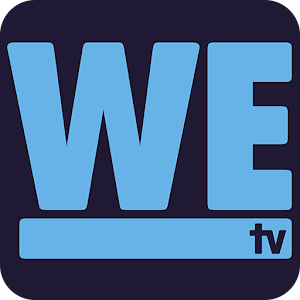 sup_app-we-tv.png