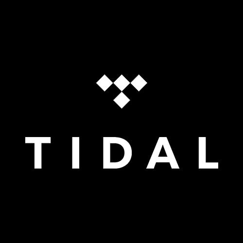tidal logo fixed.jpg