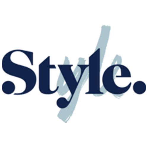 Style logo fixed.jpg