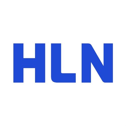 HLN logo fixed white bg.jpg