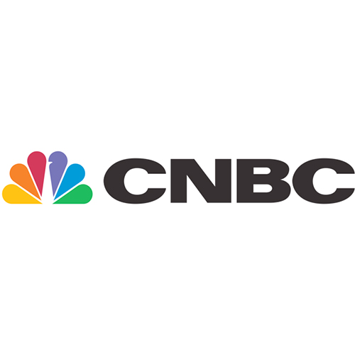 cnbc logo fixed.jpg