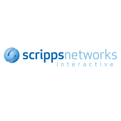 scripps logo fixed.jpg