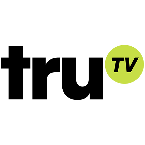 trutv logo fixed.jpg