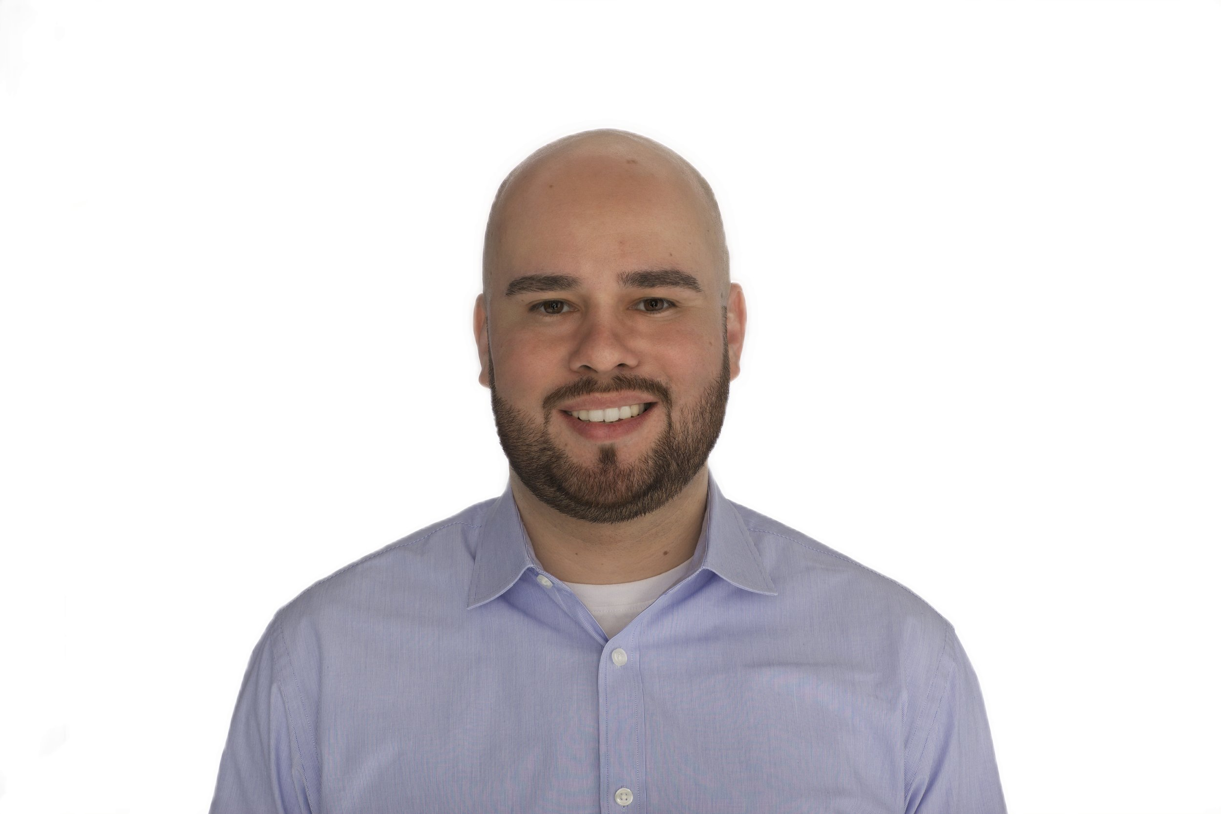 Mike Headshot_pp copy.jpg