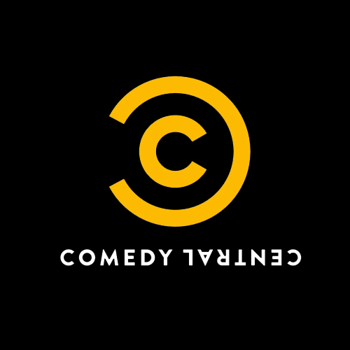 Comedy Central corrected logo.jpg