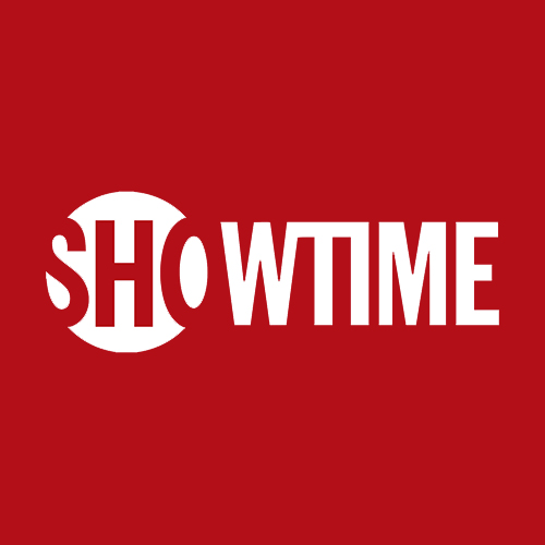 Shotime colored logo.jpg
