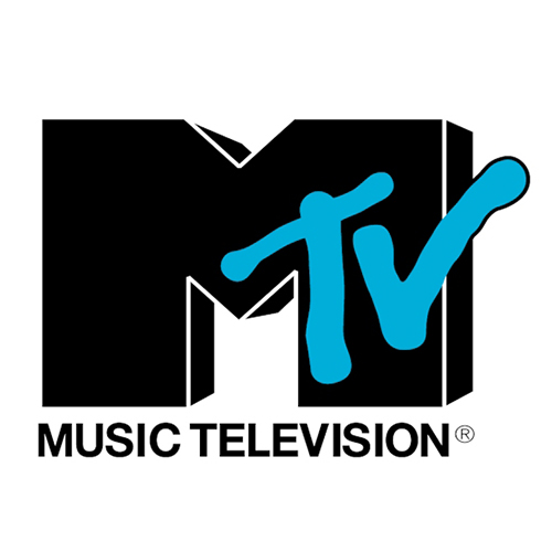 mtv color logo square.jpg