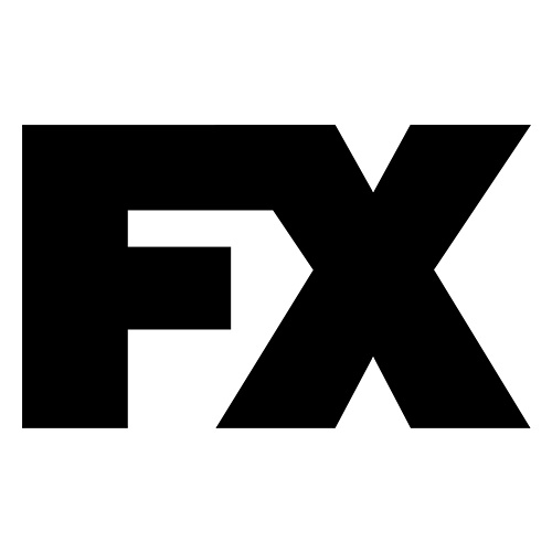 fx logo resized.jpg