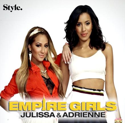 Empire Girls.jpg
