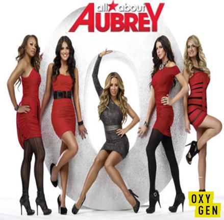 All About Aubrey.jpg