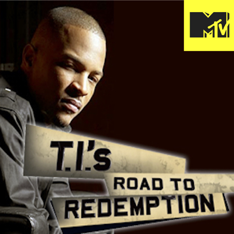 TI's road to redemption square.jpg
