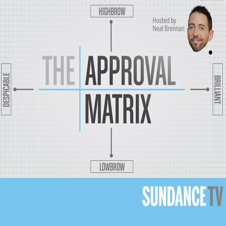 approval matrix square.jpg