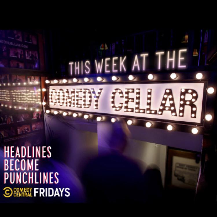 comedy cellar square.jpg