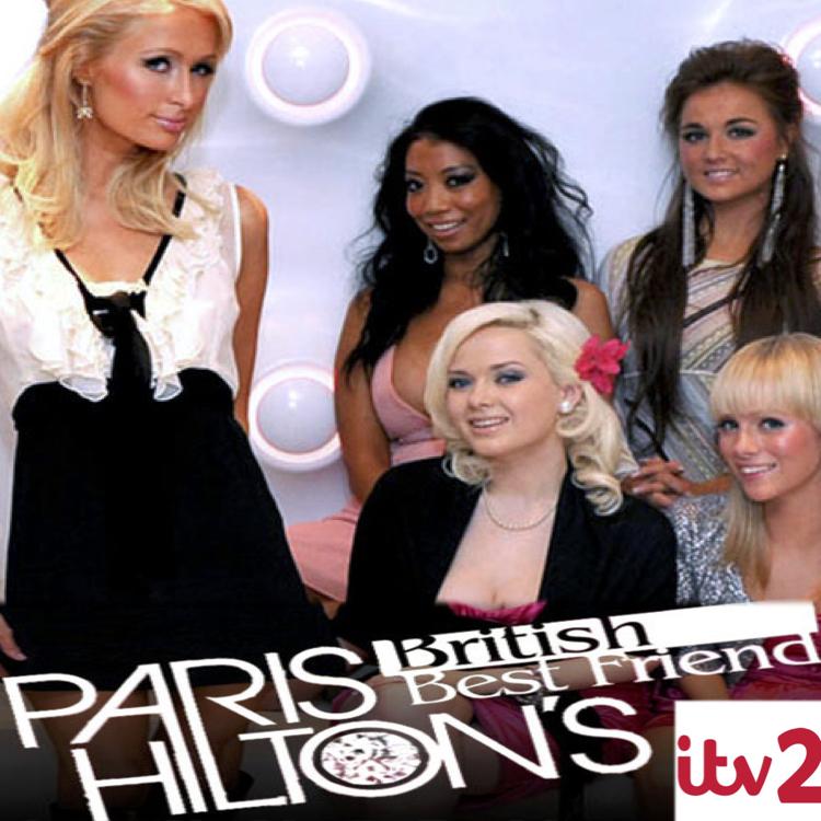 Paris HIltons British BFF Square (1).jpg