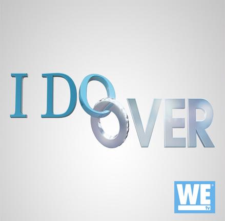 I do over.jpg