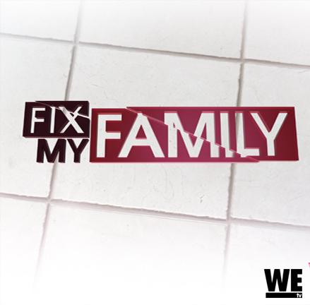 Fix My Family.jpg