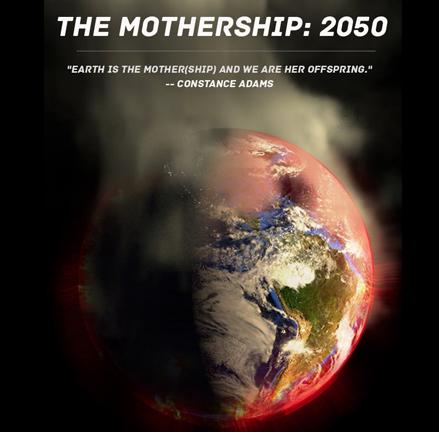 MothershipWEB.jpg