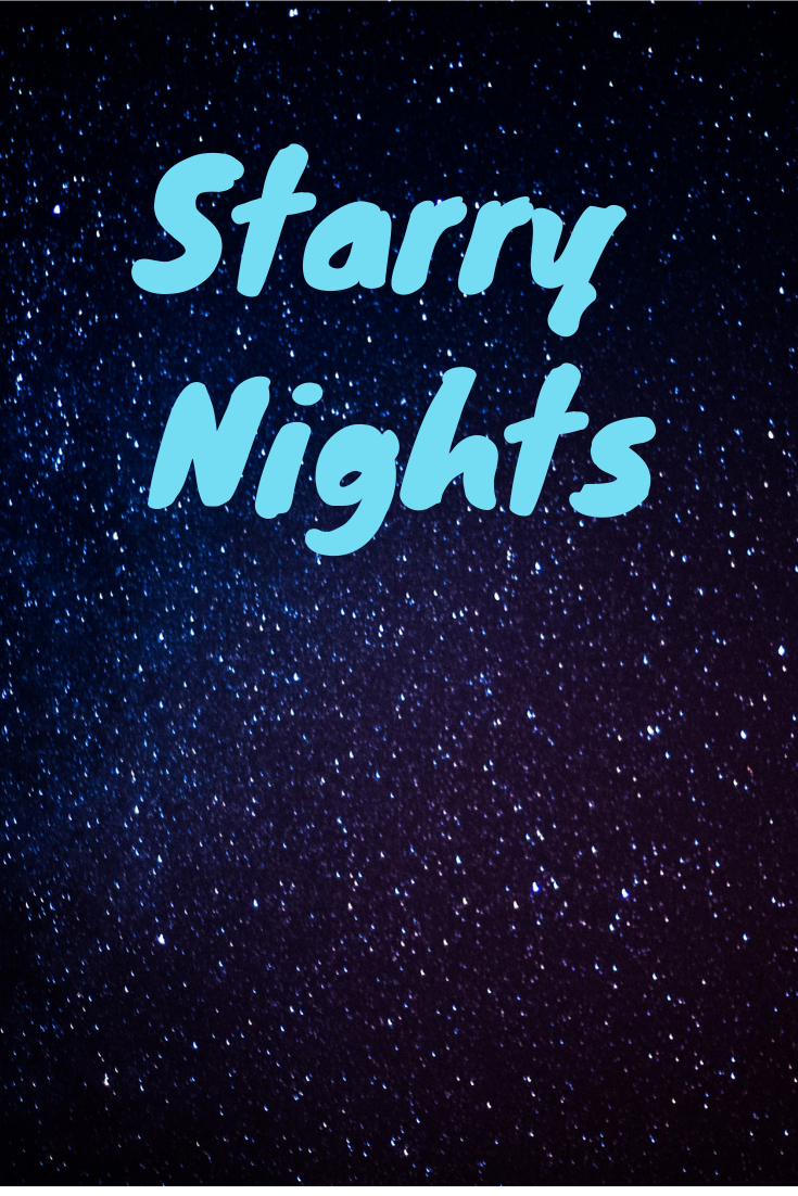 Starry Nights pinterest.png