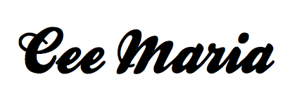Cee Signature.png