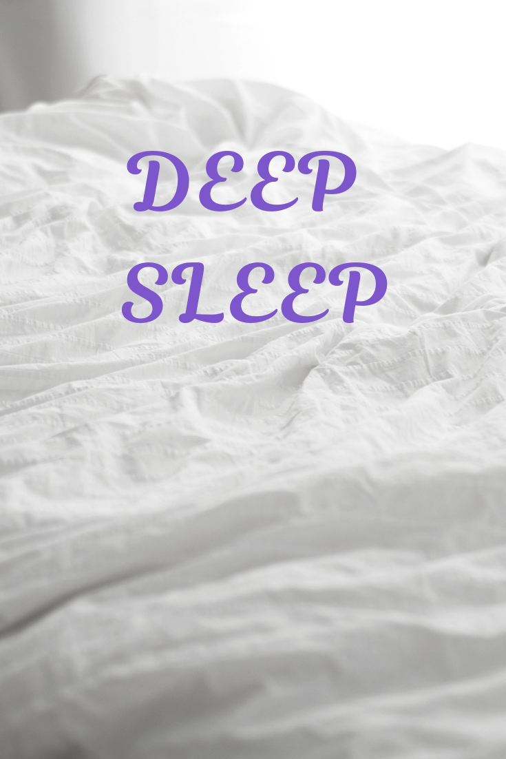 Deep Sleep pinterest.png
