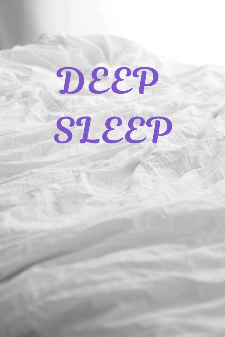 Deep Sleep pinterest.png