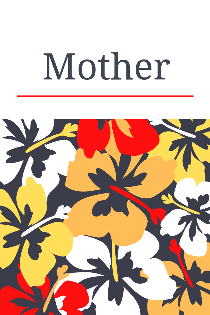Mother (4).png