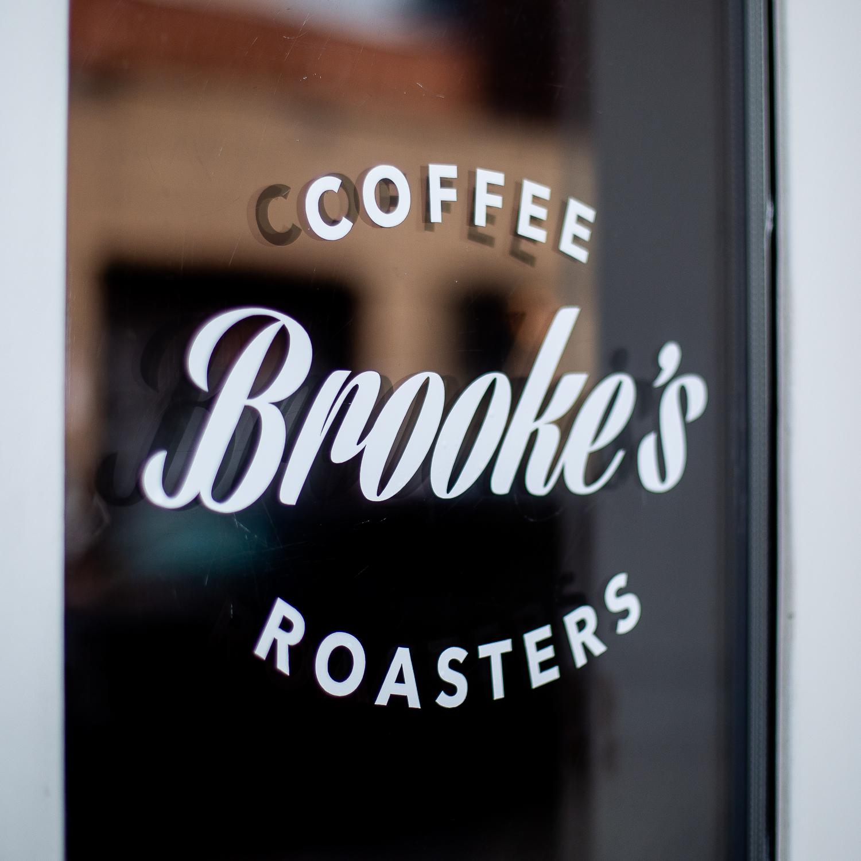 BrookesCoffeShop_1500_1500-4.jpg