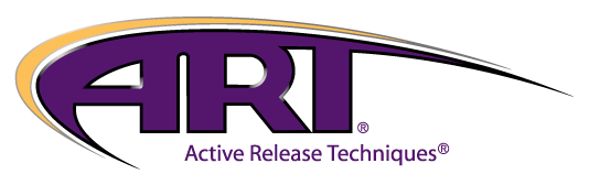 LOGO_Active-Release-Techniques_transparent.png