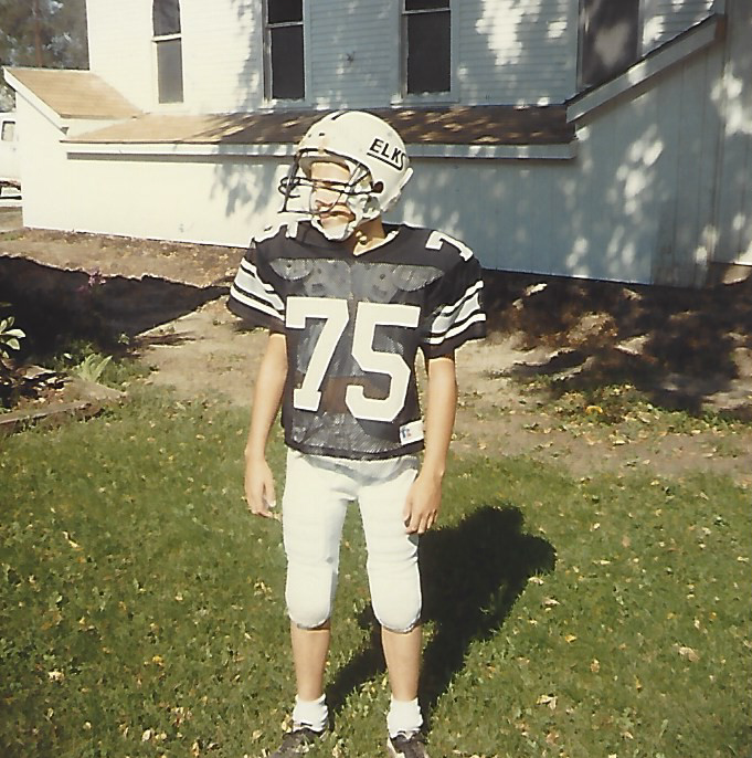 Collan's pic football uniform.jpg