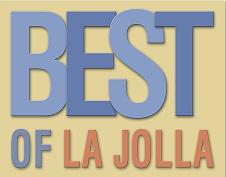 best-of-la-jolla