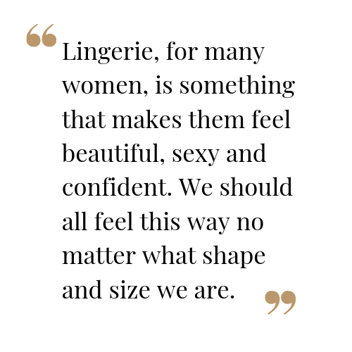 plus.size.lingereie.body.positivity