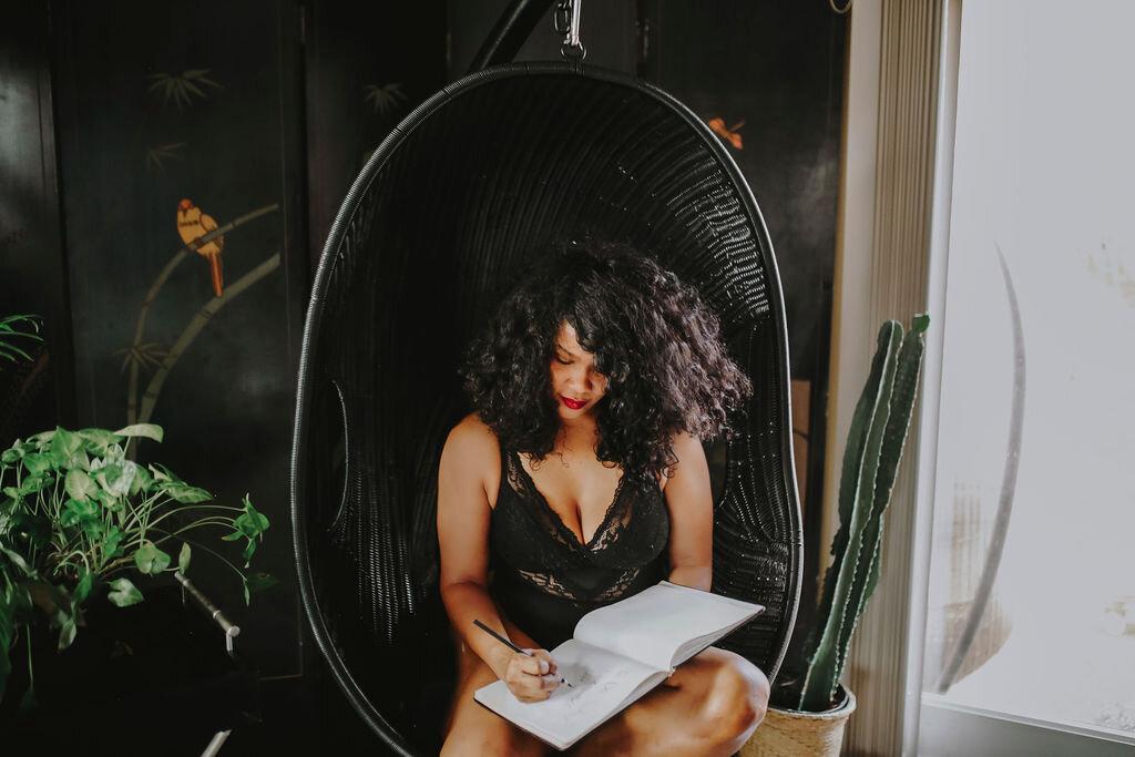 Black woman journaling.jpg
