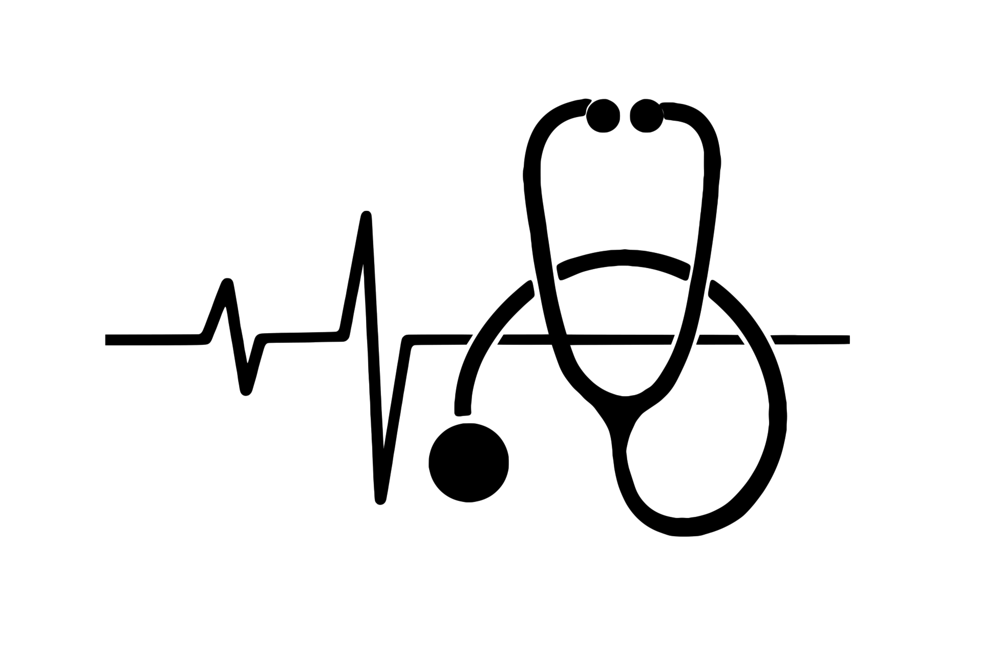 stethoscope-3725131.png